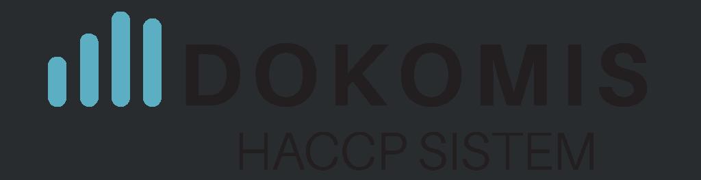 2DOKOMIS LOGO HACCP copy